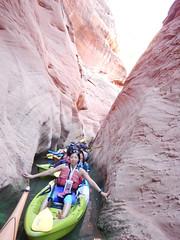 hidden-canyon-kayak-lake-powell-page-arizona-southwest-9471
