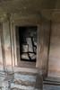 20171006-0I7A7530 (siddharthx) Tags: verul maharashtra india in canon7dmkii canon400d canon2470f4lisusm ef70200mmf4lisusm samyang14mmf28 elloracaves architecture caves rockcaves rockcut ancient budhhist hindu buddha ancientindia gloriouspast unescoworldheritagesite cavepaintings mineralcolors rockpainting stunning beautiful landscape 5thcenturyad 6thcenturyad viharas monasteries jatakatales bodhisattva chaityahalls worldheritagesite archeologicalsurveyofindia asi preservation gautama monastery temple hindutemple hinduarchitecture rockcarving sculpture rocksculpture panorama composite tree forest 1stcenturybce spectacular old rockcorridor templecorridor cantileverrockcarving 200000tonnesofbasalticrockremoved rashtrakuta chalukya pallava ruins building stonework shivalinga linga gopuram shrine centralshrine sanctum pillars corridors jaintemples caves3034 road sky