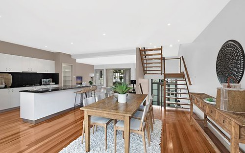 12/85-89 Willoughby Rd, Terrigal NSW 2260