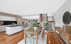 12/85-89 Willoughby Road, Terrigal NSW