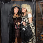 "Rock out Halloween 2017 <a style=""margin-left:10px; font-size:0.8em;"" href=""http://www.flickr.com/photos/125384002@N08/37975902076/"" target=""_blank"">@flickr</a>"