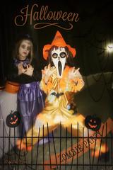 Zombie Party. Halloween (fjprieto71) Tags: halloween zombieparty fiestazombi zombi fiesta sony creative pacoprieto fjprieto71