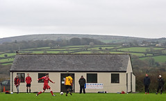 Altarnun 2, Saltash United 1, Duchy League Division 2, October 2017 (darren.luke) Tags: cornwall cornish football nonleague grassroots altarnun fc saltash