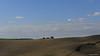 Val d'Orcia (antoninao) Tags: valdorcia antonina toscana paesaggio terra cielo nuvole canon ombre orlando orizzonte dune collina