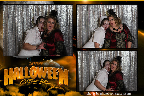 """Denver Halloween Costume Ball • <a style=""""font-size:0.8em;"""" href=""""http://www.flickr.com/photos/95348018@N07/37995392182/"""" target=""""_blank"""">View on Flickr</a>"""