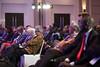 IMG_0142 (The EITI) Tags: jakarta bo conference opening up ownership