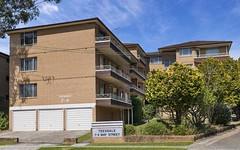4/7-9 May Street, Eastwood NSW