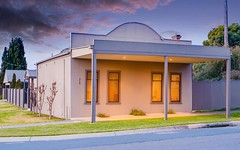 370 Rau Street, Albury NSW