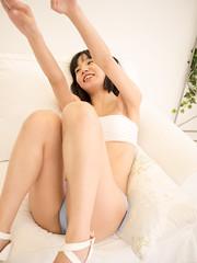 保田真愛 画像54