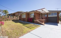 294 Polding Street, Smithfield NSW