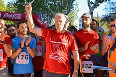 0125 - I Carrera Solidaria H la Paz