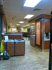 McDonald's, Boymel Dr, Fairfield, OH (08) - Explored (Ryan busman_49) Tags: mcdonalds fairfield oh ohio