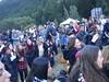 DSC00015 (and22) Tags: 2017 courmayeur pess rockin1000 montagna vacation