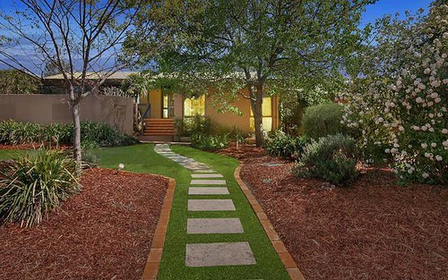 33 Boobialla Street, O'Connor ACT 2602