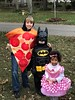 20171031 Quin, MacKenna and Rylan (lasertrimman) Tags: 20171031 quin mackenna rylan quinmackennaandrylan costume costumes halloween