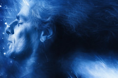 dream your dreams (radonracer) Tags: portrait fantasy digiart radonart horror