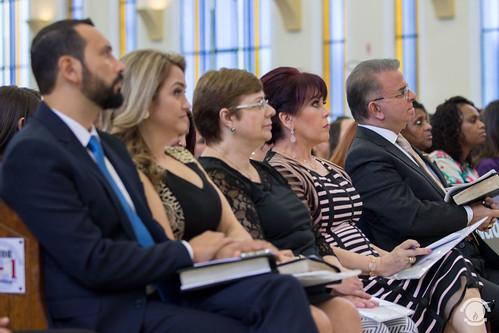 Congresso Femininio 2017 (20)