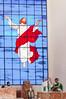 171029_96_Anos_Dna_Lourdes_039 (Luiz Henrique Foto) Tags: luizhenriquefoto luizhenriquephoto américadosul aniversário anniversary br bra birthday brasil brazil catolicismo cumpleaños desenhandoaluz estadodesãopaulo family família festa headshot josécarlosspinola luizhenriquefotografia missa missadeaçãodegraças niver parquesãodomingos paróquia paróquiasãodomingossávio religião sp stdominicsavioparish sãopaulo sãopaulosp todososdireitosreservados vertical wwwluizhenriquefotocombr ©luizhenriquerocharodrigues