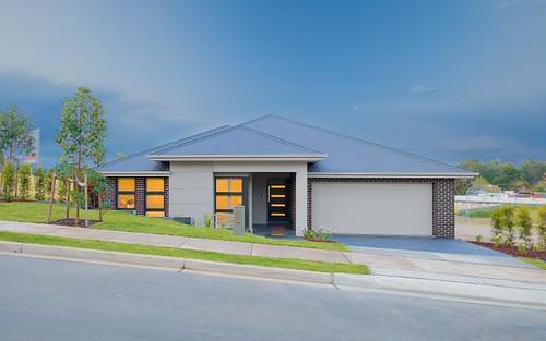 1 Collins Street, North Richmond NSW