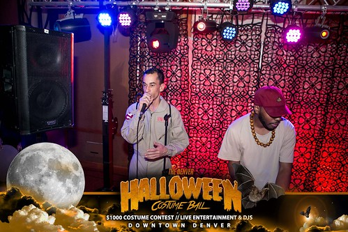 "Halloween Costume Ball 2017 • <a style=""font-size:0.8em;"" href=""http://www.flickr.com/photos/95348018@N07/38077688271/"" target=""_blank"">View on Flickr</a>"