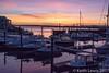 Sunrise at Portland Maine (keithhull) Tags: sunrise portland maine harbour ciscobay boats usa 2017