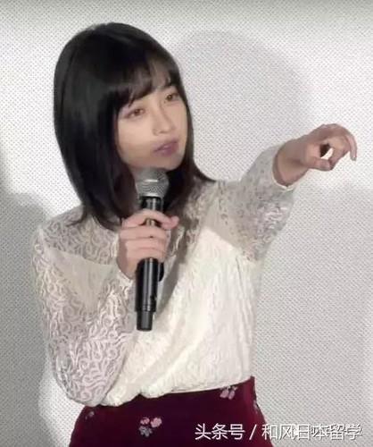 橋本環奈 画像12