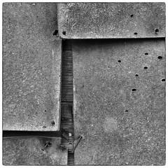 """Patched (Jerzy Durczak (a.k.a."""" jurek d."""")) Tags: nail"""