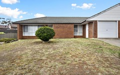 10/31-51 Village High Road, Goulburn NSW