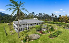 1551 Orara Way, Nana Glen NSW