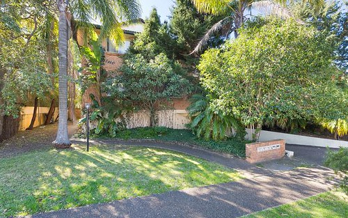 1/7 Caronia Avenue, Cronulla NSW