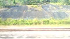 https://www.train36.com/ets-train-malaysia.html