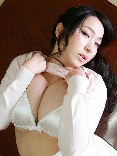 桐山瑠衣 画像30
