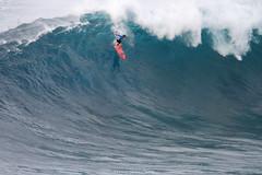 IMG_4904 copy (Aaron Lynton) Tags: canon 7d sigma peahi jaws surf xxl bigwave big wave maui hawaii peahichallenge challenge 2017 peahichallenge2017 lyntonproductions lynton