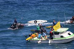 IMG_5983 copy (Aaron Lynton) Tags: canon 7d sigma peahi jaws surf xxl bigwave big wave maui hawaii peahichallenge challenge 2017 peahichallenge2017 lyntonproductions lynton