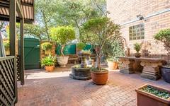 44/1 Maddison Street, Redfern NSW