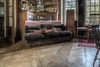 Mansion (sebastienloppin) Tags: mansion castle abandoned house luxury canon canoneos6dmarkii canonofficial sofa living decay decaynation photographe photographer photography photographie photooftheday photogram photographeimmobilier photomatix photoshop hdr hdri picoftheday picture