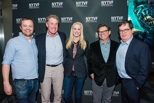 NYTVF Primetime 2017