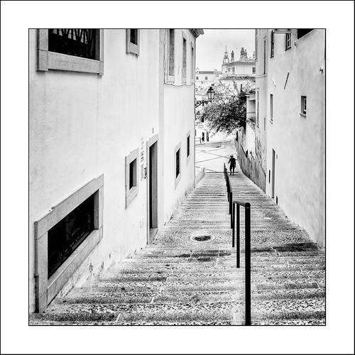Images Singulières du Portugal #57