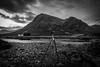 bts glencoe (markmcneill22) Tags: nikon d4 d810 bts glencoe buachaille etive mor scotland