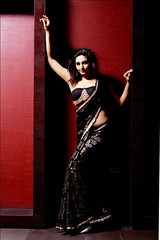 Indian Actress Ragini Dwivedi  Images Set-2 (82)