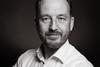 Trainer und Berater Martin Olbrich (wilkdennis) Tags: photoshop aufsteckblitz striplight yongnuo sony sony50mm18 sonya6000 a6000 studio backround black schwarzweis portrait