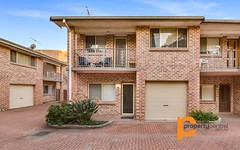 3/3. Santley Crescent, Kingswood NSW