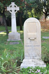 CimiteroAcattolico_04