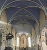"église de Courtes Vernoux rénovée • <a style=""font-size:0.8em;"" href=""http://www.flickr.com/photos/76912876@N07/23657033918/"" target=""_blank"">View on Flickr</a>"