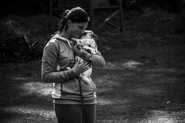 ウサギの夢の意味と心理|飼う/抱く/助ける/出産【夢占い】