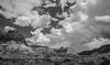 Springdale, Utah (T.M.Peto) Tags: springdale utah desert clouds sky precipitation rain blackandwhite blackwhite blackandwhitephotography landscape landscapes landscapeshots land outdoor outdoors outdoorphotography outside travel travelphotography nikond3300 nikonoutdoors nikonphotography lightroom adobelightroom mountains mountainpeaks mountainside scenic scenery scenicsnotjustlandscapes wanderlust godscreation