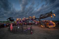 Beakernight (Beakerhead) Tags: beakerhead beakerhead2017