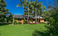 110 Broken Head Road, Newrybar NSW