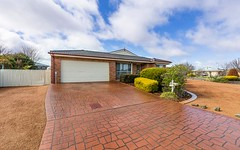 15 Periscope Place, Dunlop ACT