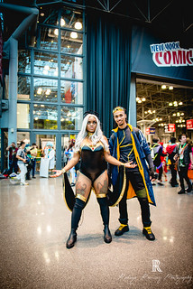 NYCC -117